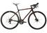 Liv Brava SLR - Vélo de route - noir